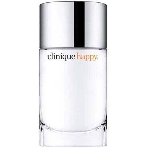 クリニーク ハッピー EDP オードパルファム SP 30ml (香水) CLINIQUE