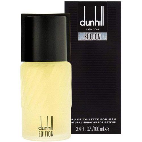 ダンヒル エディション EDT オードトワレ SP 100ml (香水) DUNHILL