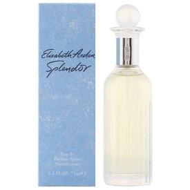 エリザベスアーデン スプレンダー EDP オードパルファム SP 75ml (香水) ELIZABETH ARDEN