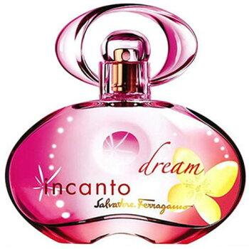 フェラガモインカントドリームEDTオードトワレSP30ml(香水)FERRAGAMO