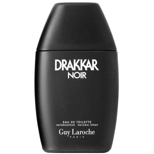 ギラロッシュ ドラッカー ノワール EDT オードトワレ SP 50ml (香水)