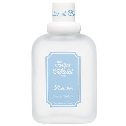 ジバンシィ プチサンボン EDT オードトワレ SP 100ml (香水) GIVENCHY