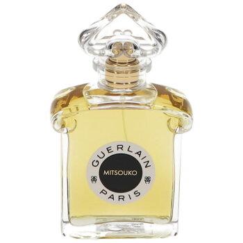 ゲランミツコEDPオードパルファムSP75ml(香水)GUERLAIN