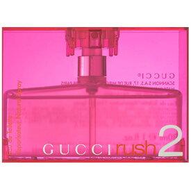 グッチ ラッシュ 2 EDT オードトワレ SP 30ml (香水) GUCCI
