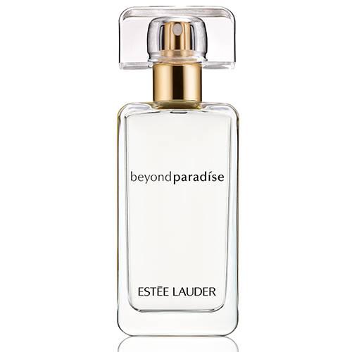 エスティローダー ビヨンド パラダイス EDP オードパルファム SP 50ml (香水) ESTEE LAUDER