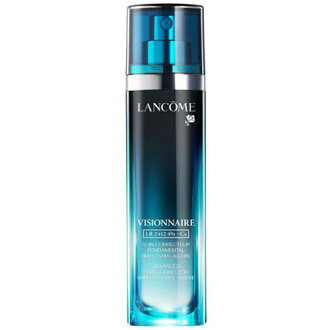 ランコムヴィジョネア Cx 30 ml (liquid cosmetics) LANCOME