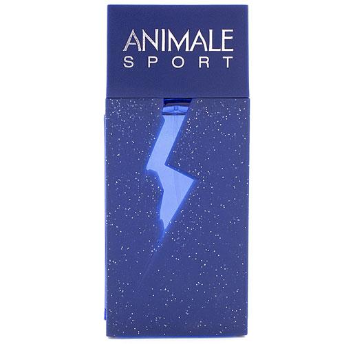 パルロックス アニマル スポーツ フォーメン EDT オードトワレ SP 200ml (香水) PARLUX
