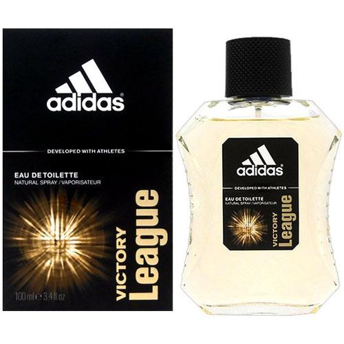 アディダス ヴィクトリーリーグ EDT オードトワレ SP 100ml (香水) ADIDAS