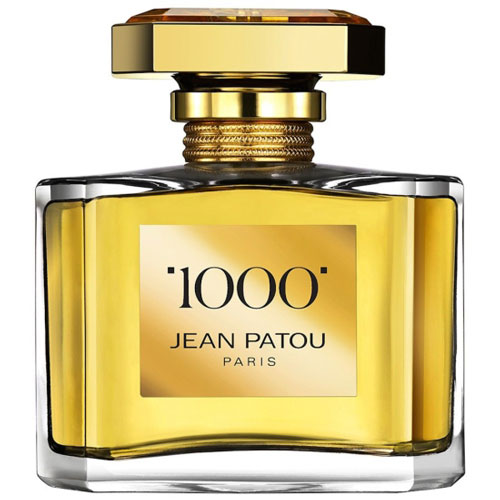 ジャンパトゥ ミル 1000 EDT オードトワレ SP 50ml (香水) JEAN PATOU