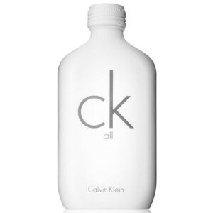 カルバンクライン シーケー オール EDT オードトワレ SP 200ml (香水) CALVIN KLEIN CK