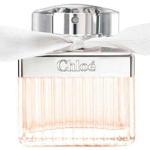クロエ フルール ド パルファム EDP オードパルファム SP 50ml (訳あり 箱不良 香水) CHLOE