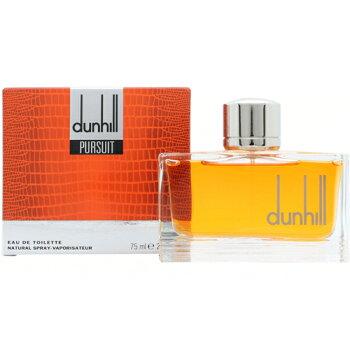 ダンヒルパースートEDTオードトワレSP75mlテスター(訳あり香水)DUNHILL