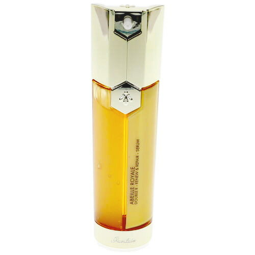 ゲラン アベイユ ロイヤル ダブルR セロム 50ml (美容液) GUERLAIN