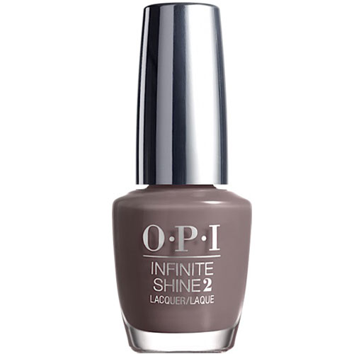 OPI インフィニットシャイン IS #L28 15ml オーピーアイ