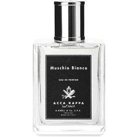アッカカッパ ホワイトモス EDP オードパルファム SP 50ml (香水) ACCA KAPPA 【あす楽】