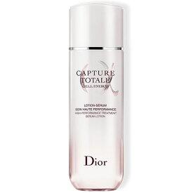 クリスチャンディオール Dior カプチュール トータル セル ENGY ローション 175ml CHRISTIAN DIOR 【あす楽】