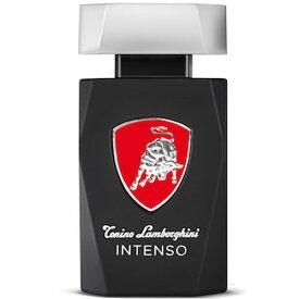 ランボルギーニ インテンソ EDT オードトワレ SP 125ml (香水) LAMBORGHINI