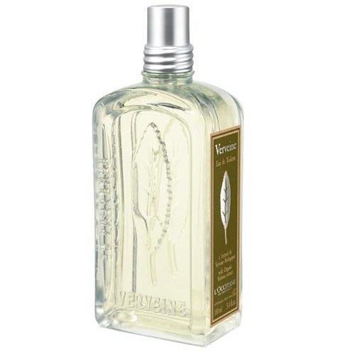 ロクシタン ヴァーベナ EDT オードトワレ 100ml (香水) L'OCCITANE LOCCITANE
