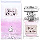 ランバンジャンヌランバンEDPオードパルファムSP30ml(香水)LANVIN