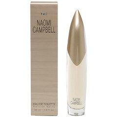 ナオミキャンベル ナオミキャンベル EDT オードトワレ SP 30ml (香水)