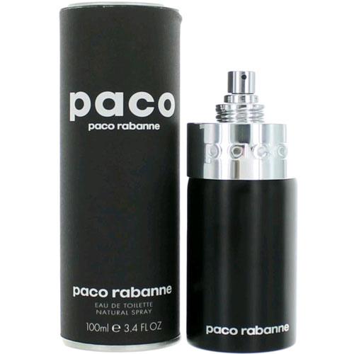 パコラバンヌ パコ EDT オードトワレ SP 100ml (香水) PACO RABANNE