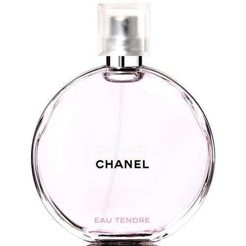 シャネル チャンス オー タンドゥル EDT オードトワレ SP 150ml (香水) CHANEL