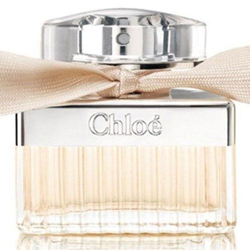 クロエ EDP オードパルファム SP 30ml (訳あり 箱不良 香水) CHLOE