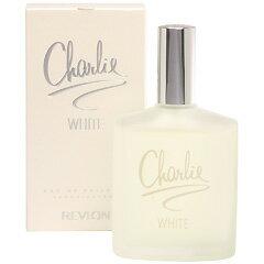 レブロン チャーリー ホワイト EDT オードトワレ SP 100ml (香水) REVLON