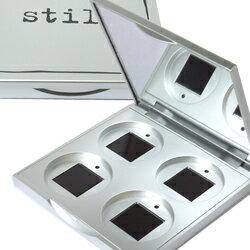 スティラ 4 パン コンパクトケース STILA