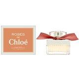 クロエローズドクロエEDTオードトワレSP30ml(香水)CHLOE
