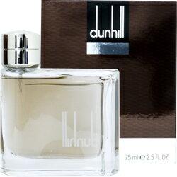 ダンヒル ダンヒル EDT オードトワレ SP 75ml (香水) DUNHILL