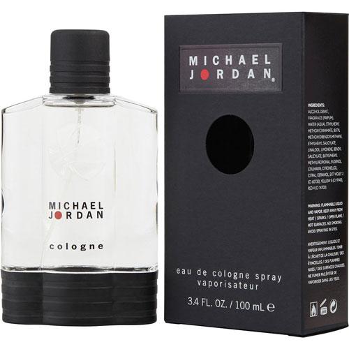 マイケル ジョーダン マイケル ジョーダン EDC オーデコロン SP 100ml (香水) MICHAEL JORDAN【あす楽】