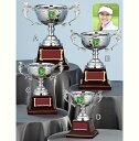 ゴルフ 優勝カップレーザー文字無料 W-FAL144-D 優勝カップ ゴルフゴルフコンペに!優勝カップ 高さ145mm(格安/ゴ…