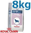 ロイヤルカナン犬用ベッツプランスキンケアプラスジュニア子犬用  8kg×1 (動物用療法食)【VetsPlan、ROYALCANIN】