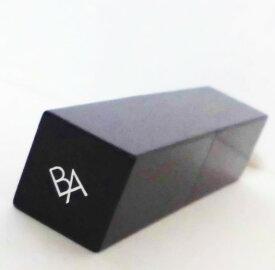 POLAポーラ スキンケアB.A リップ バーセラム 3.6g [正規品] 【Pola、ビーエー、BA、ポーラスキンケアBAリップ、口元ケア】