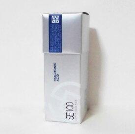 ラ・シンシアSE100スーパーエッセンスHY 30ml (パワーヒアルロン酸)【旧ラシンシアスーパーエッセンス No.1、ラシンシア、ナンバーワン、No1、SE100、美容液、導入液】