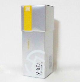 ラ・シンシアSE100スーパーエッセンスVC 30ml (ビタミンC誘導体)【旧ラシンシアスーパーエッセンス No.6、ナンバーシックス、No6、SE100、美容液、導入液】