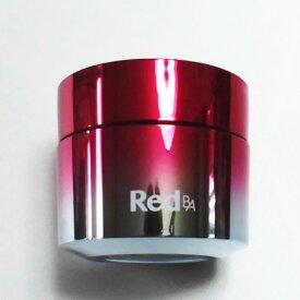 [あす楽対応]POLAポーラ RED B.A マコントゥアテンションマスク 85g[正規品]【Pola、ビーエー、BAレッド、保湿マスク、ポーラパック、BAクリーム】