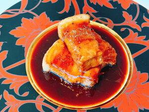 スペイン産イベリコ豚 バラ (冷凍) 業務用PC 4kg〜5kgイベリコ豚 業務用 グリル 角煮 チャーシュー