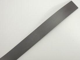 ベスト 板ゴム強力マグネット 3×22×300 (2個入り) 17-73