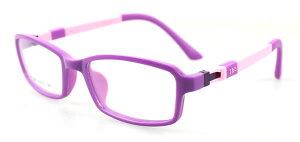 ■PD値50mm以内小さなフレーム子供用 5〜10才mt005-9[ベストワンオンランショップ][おしゃれな眼鏡][通販メガネ][老眼鏡][乱視対応][シニアグラス][遠近両用]可能 子供・顔の小さい成人女性用 ピ