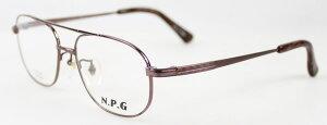 jpc-3243-8502-3[ベストワンオンラインショップ][おしゃれな眼鏡][通販メガネ][老眼鏡][乱視対応][シニアグラス][遠近両用] 可能
