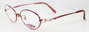 jp-3351-8600-3[ベストワンオンラインショップ][おしゃれな眼鏡][通販メガネ][老眼鏡][乱視対応][シニアグラス][遠近両用] 可能