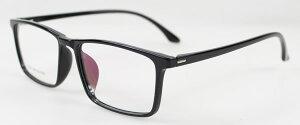 dd-d104-1[ベストワンオンラインショップ][おしゃれな眼鏡][通販メガネ][老眼鏡][乱視対応][シニアグラス][遠近両用]可能 ブラック
