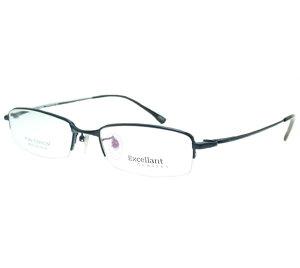 D8570-C2-5[ベストワンオンラインショップ][おしゃれな眼鏡][通販メガネ][老眼鏡][乱視対応][シニアグラス][遠近両用] 可能