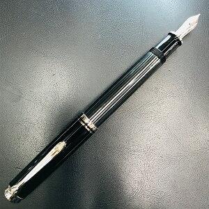 スーベレーン605 M605 [黒]