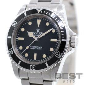 super popular 92f1a b853a 楽天市場】サブマリーナ ノンデイト(腕時計)の通販