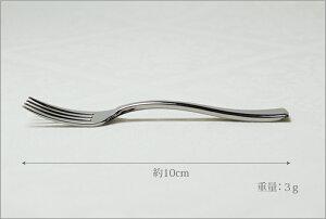 MozaikClassicプラスチック製アミューズプレート24枚&ミニフォーク24本【フィンガーフード・使い捨て食器】