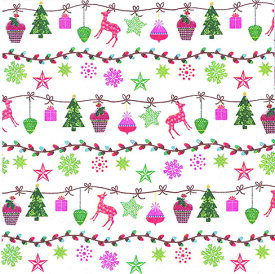Ambiente アンビエンテ クリスマス ペーパーナプキン おしゃれ 20枚入 ペーパーナプキン デコパージュ ホームパーティー 北欧 好きにも 紙ナプキン ランチサイズ オランダ ペーパーナプキン素敵 可愛い 女子会 誕生日 パーティー 高品質 ラッピング BBQ 33x33cm