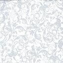 ペーパーナプキン デコパージュ ペーパーナプキン おしゃれ ホームパーティー 北欧 好きにも 紙ナプキン ランチサイズ…